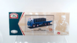 Corgi 11802 ERF KV 8 wheel - Bass Worthington